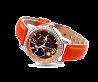 Exquisite watches
